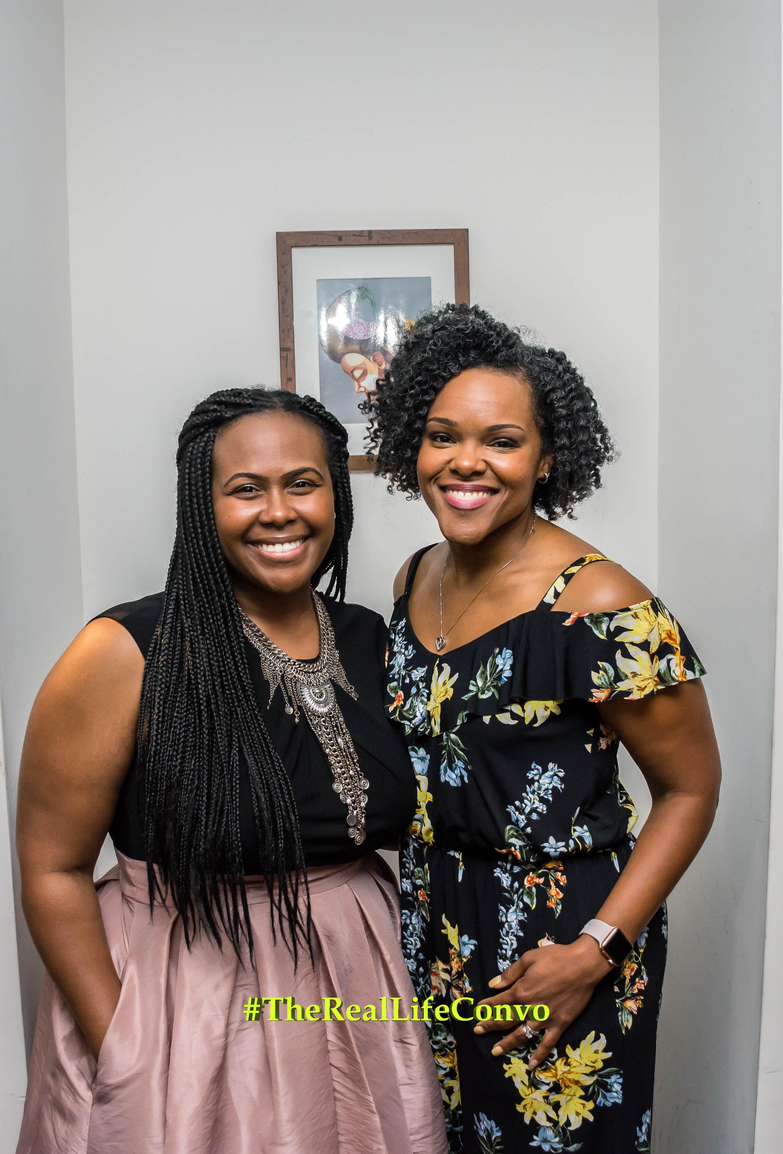 Antrell and Speaker Erica1.jpg