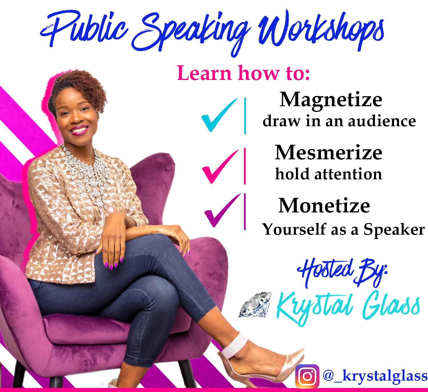 Public Speaking flyer.jpg
