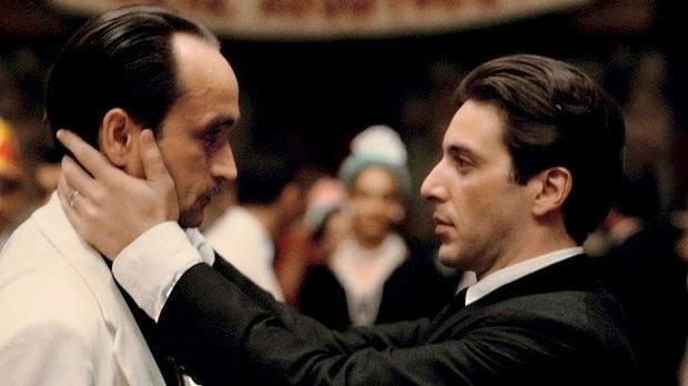 GodfatherII-KissOfDeath.jpg