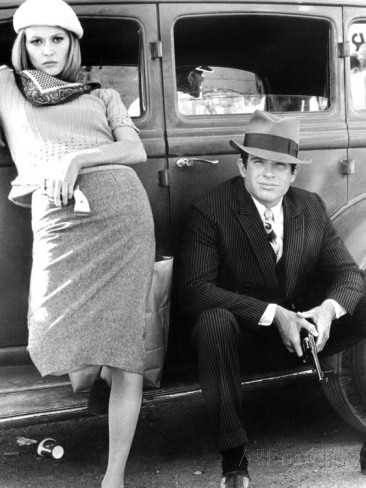 bonnie-and-clyde-faye-dunaway-warren-beatty-1967.jpg