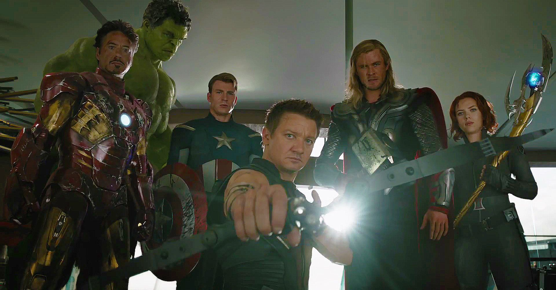 Avengers_post-battle.png