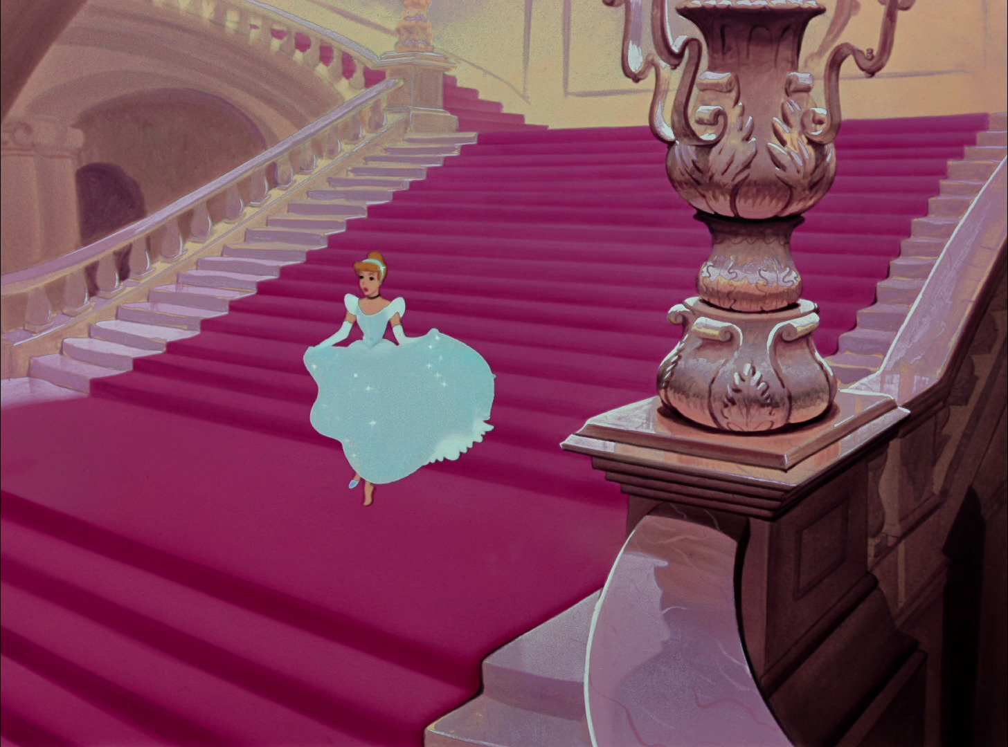 Cinderella-disneyscreencaps.com-6374.jpg