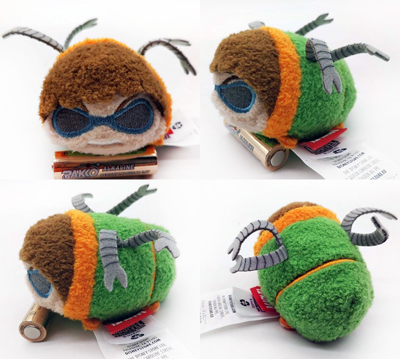 Doctor-Octopus-Tsum-Tsum-Preview.jpg