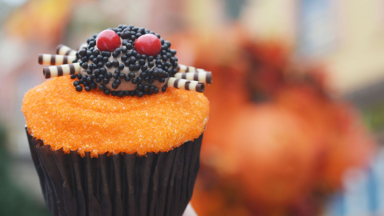 spide cupcake.jpg