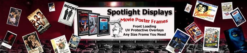 SpotlightBanner.jpg