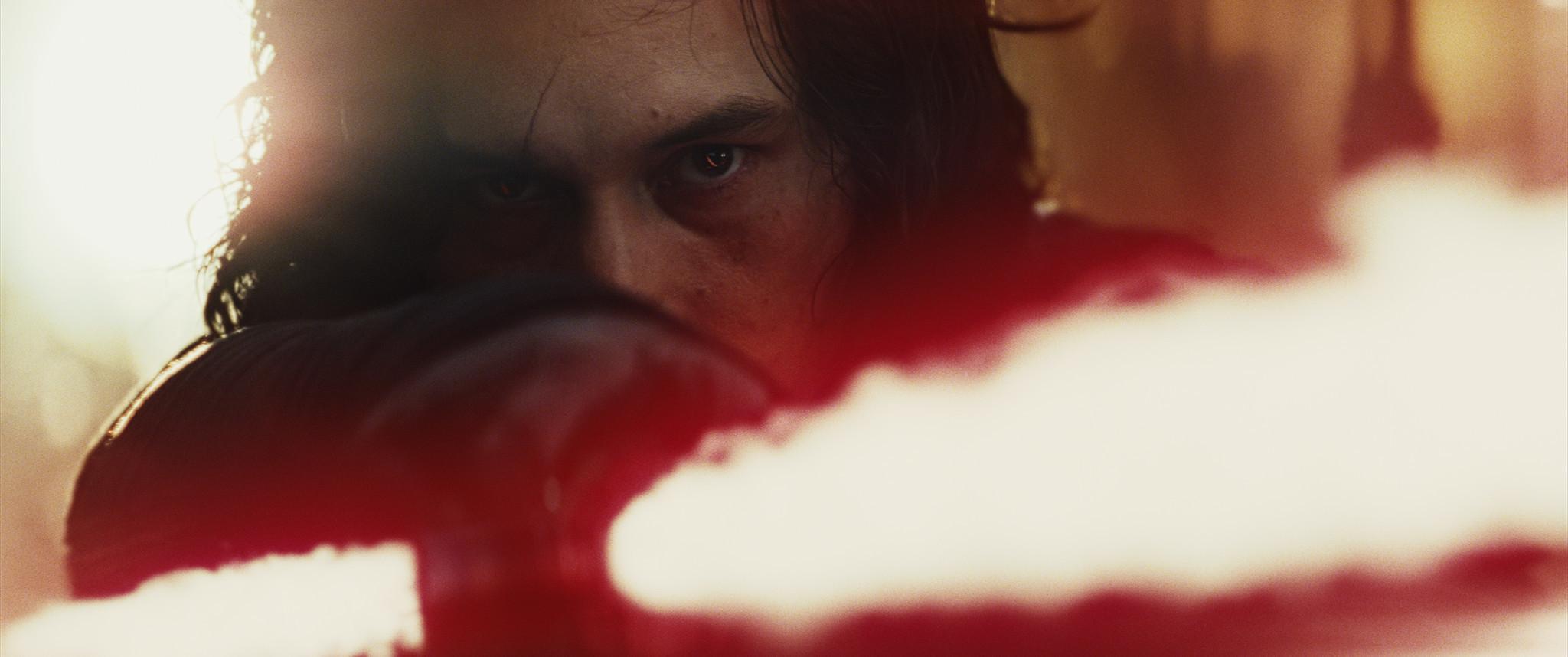 star-wars-the-last-jedi-trailer-20170414.jpg