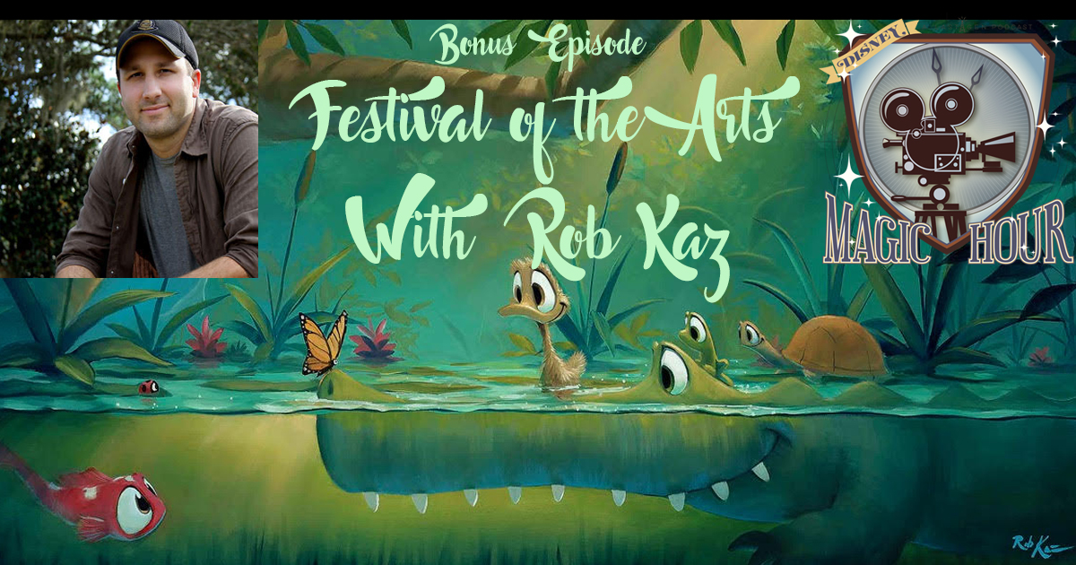 Rob Kaz Interview Cover Art.jpg