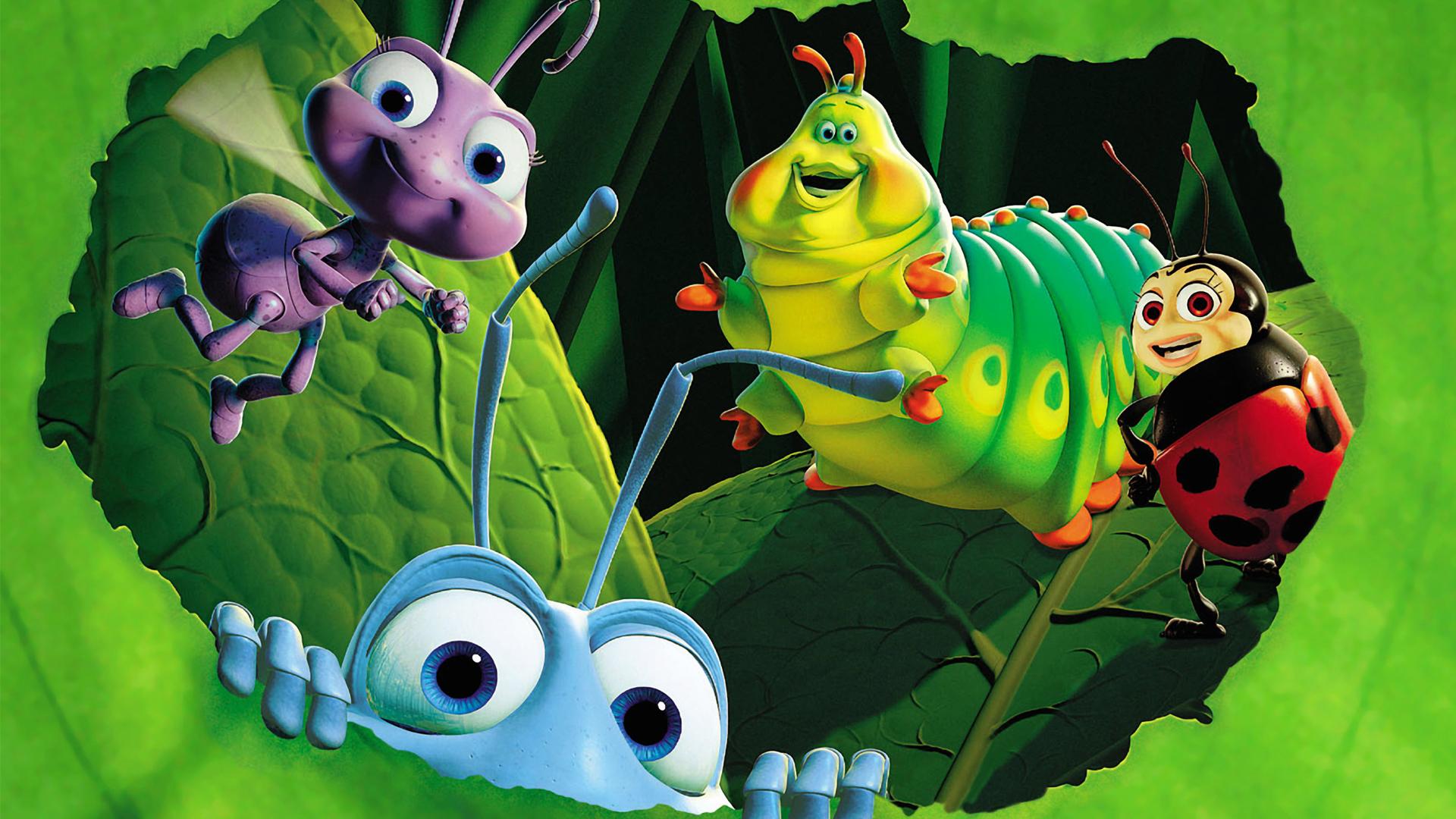 A-Bugs-life.jpg