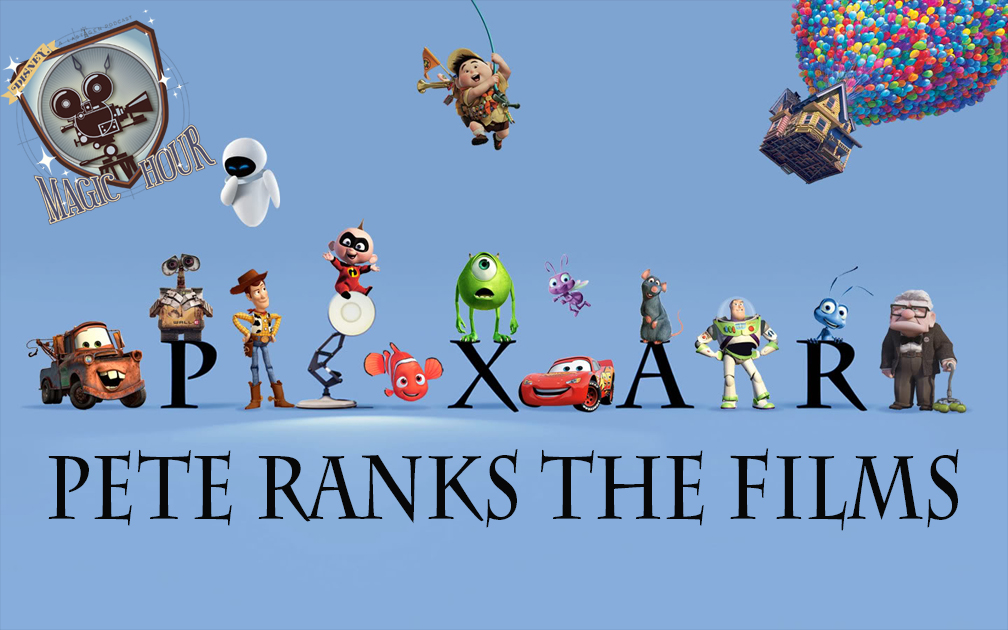 PIXAR Ranking.jpg