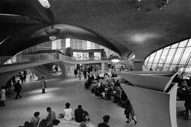 TWA-lounge-JFK-5-640x427.jpg