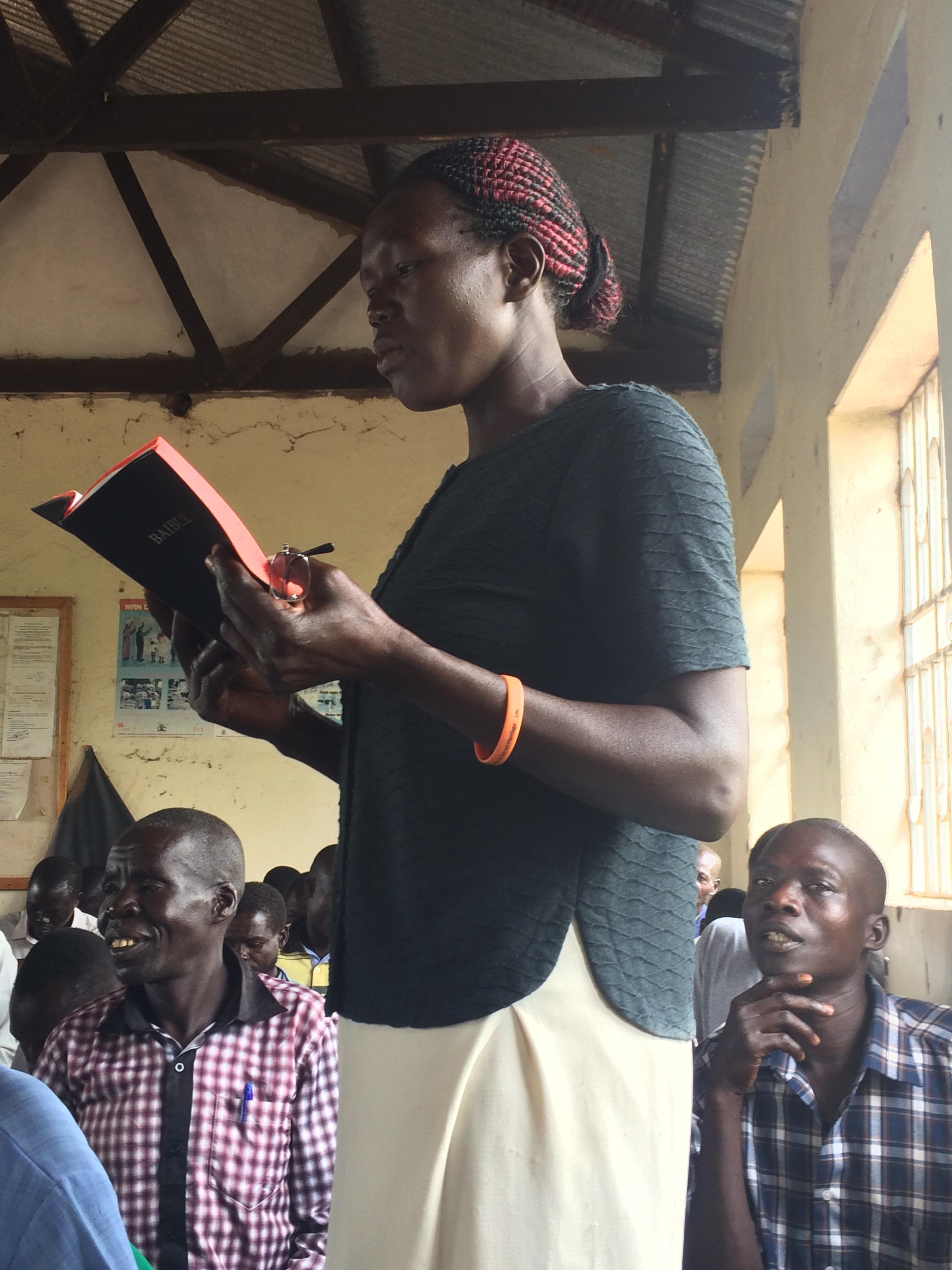 Woman pastor Uganda.JPG