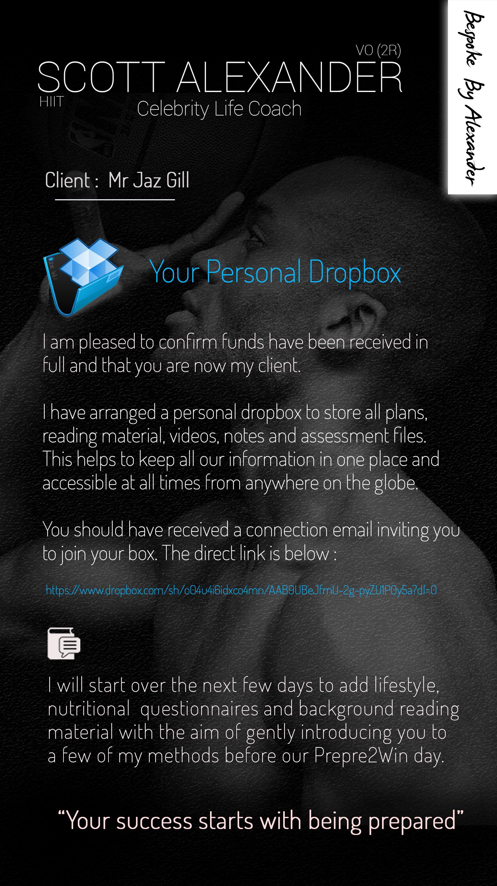 Jas-Dropbox.jpg