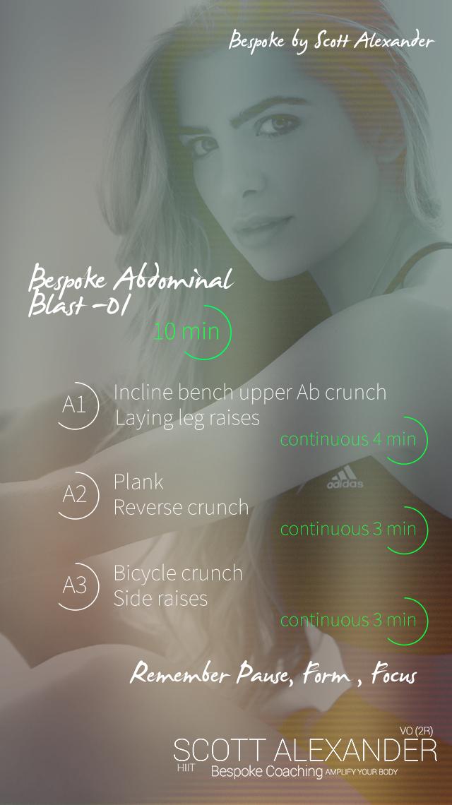 ABS-Workout.jpg
