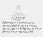 logo+swiss+yoga.png