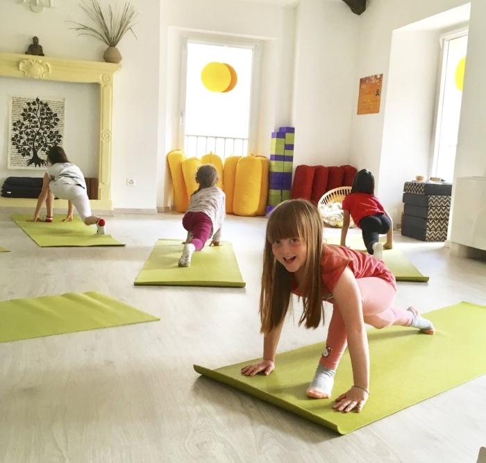 yogaashoka-yogabimbi.jpg