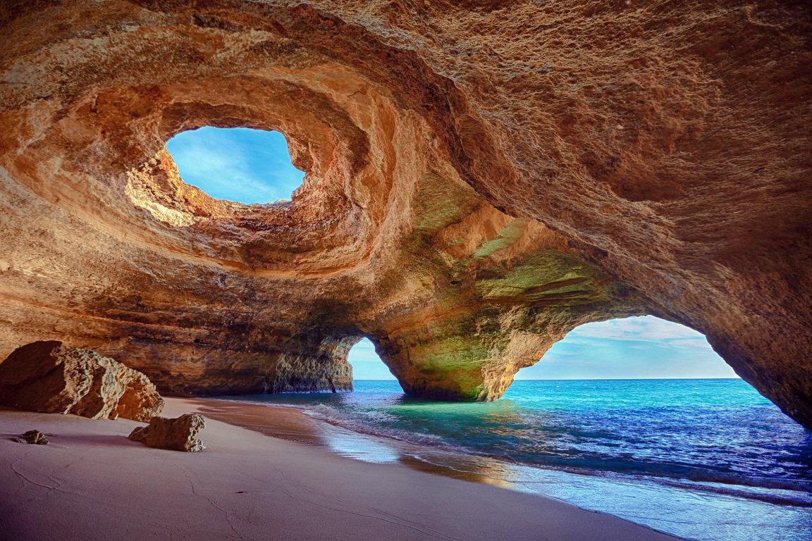 Benagil-cave4.jpg