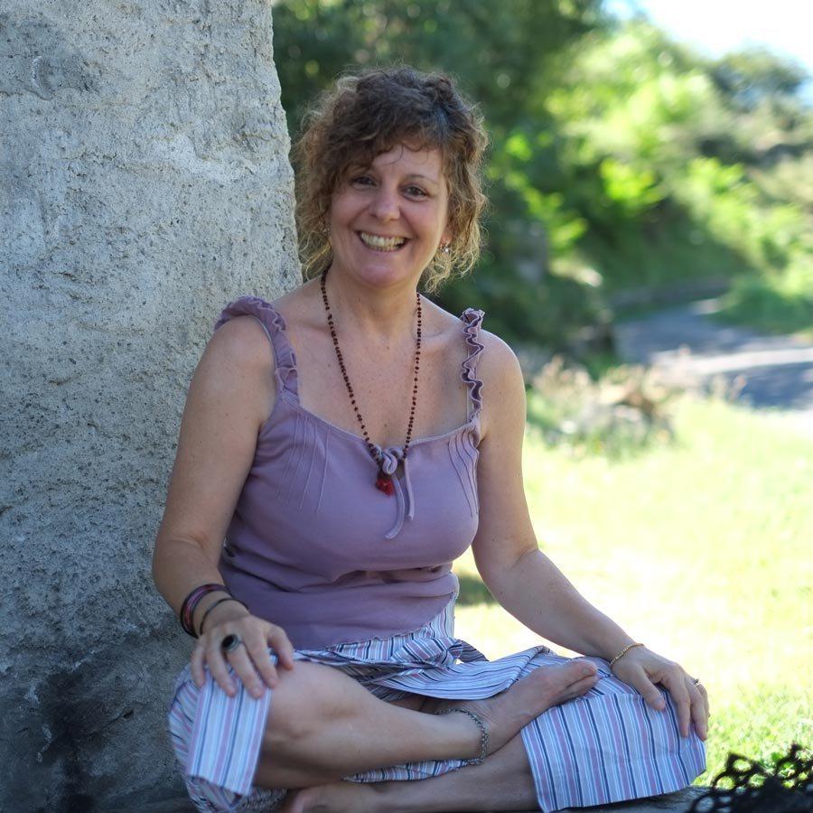 Alida Dal Degan-Monaci-Erranti.jpg