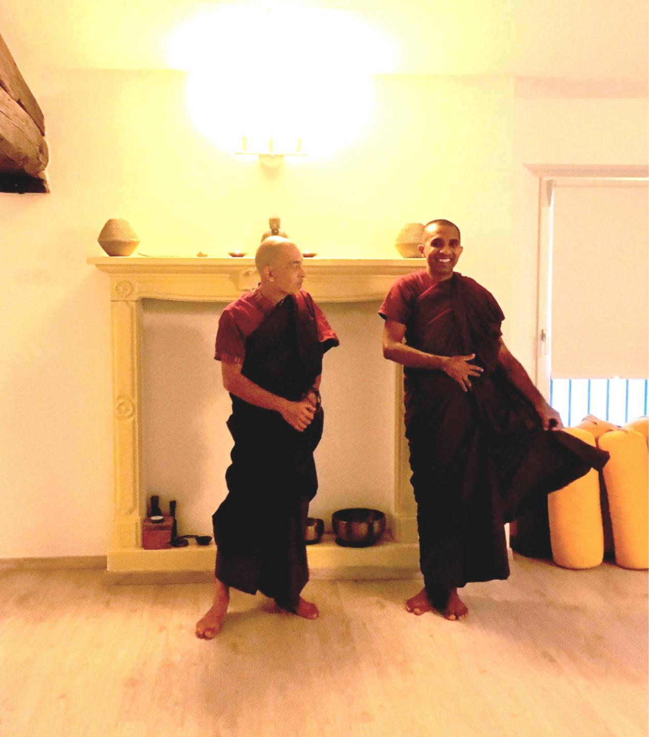 Bhante Sobhita-Bhante Mangala.png