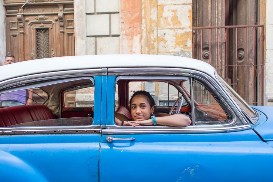 bobozeman-young-lady-car.jpg