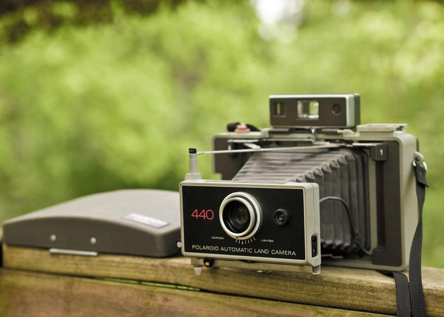 bobozeman-landcamera440.jpg