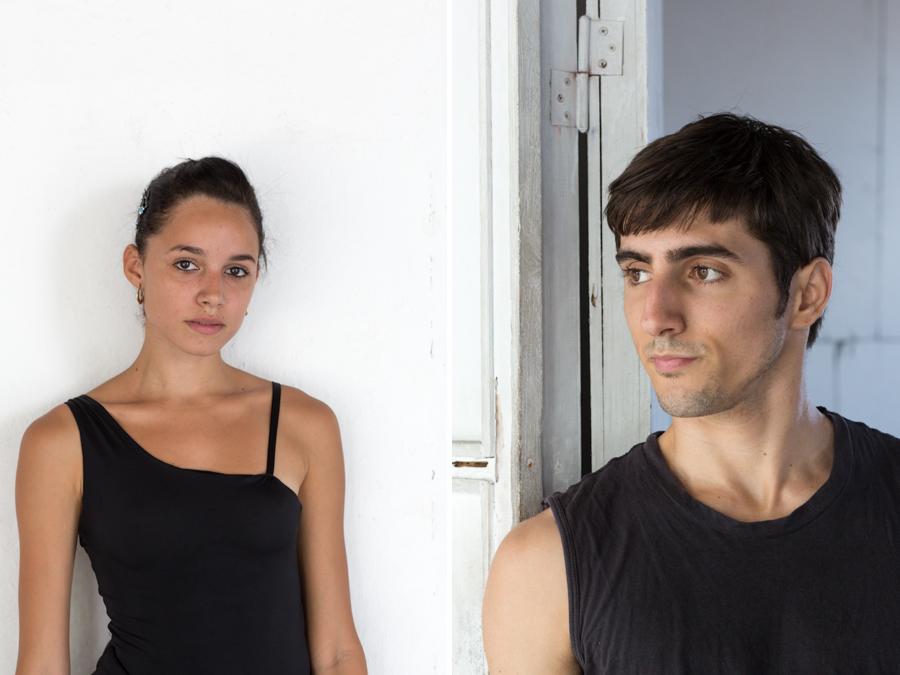 bobozeman-cuban-dancers-01.jpg