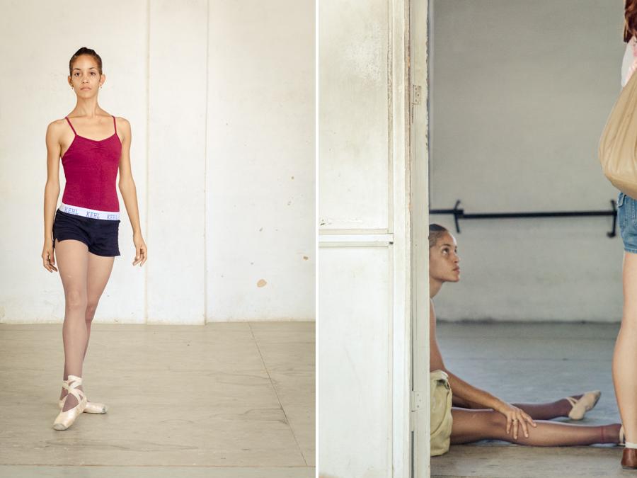 bobozeman-cuban-dancers-02.jpg