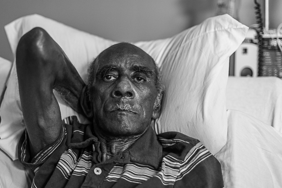 bo-bozeman-hospice-02.jpg