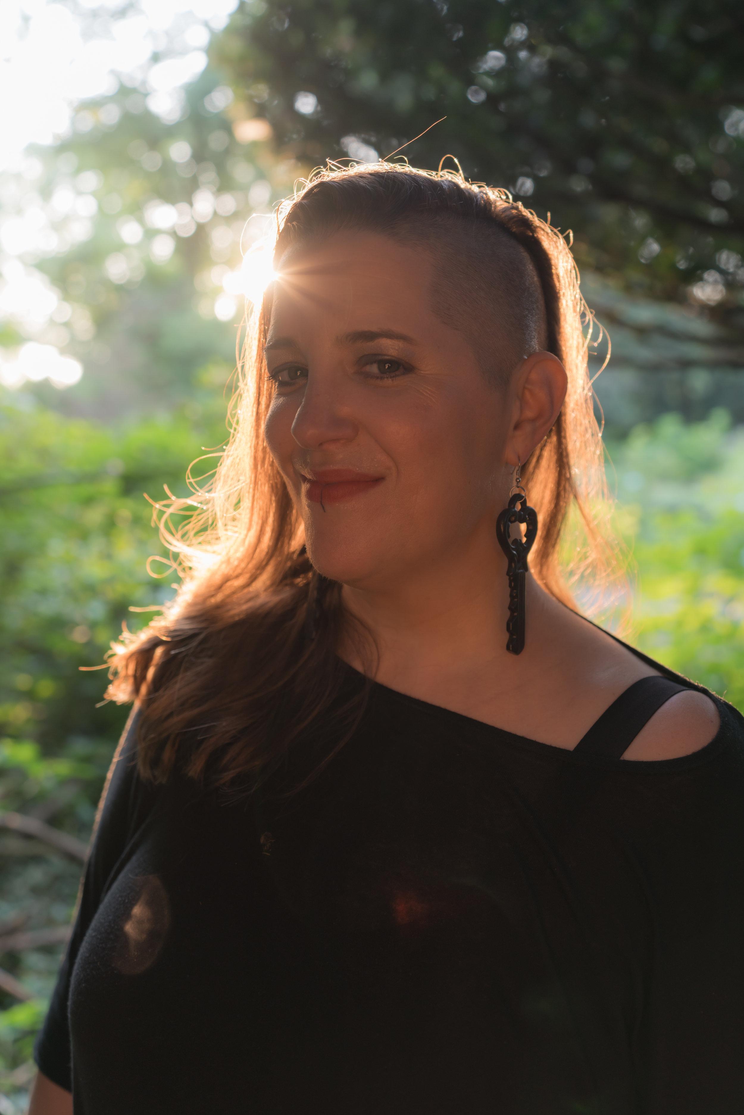 Heidi Howes by Alissa Ohashi  (31 of 35).jpg