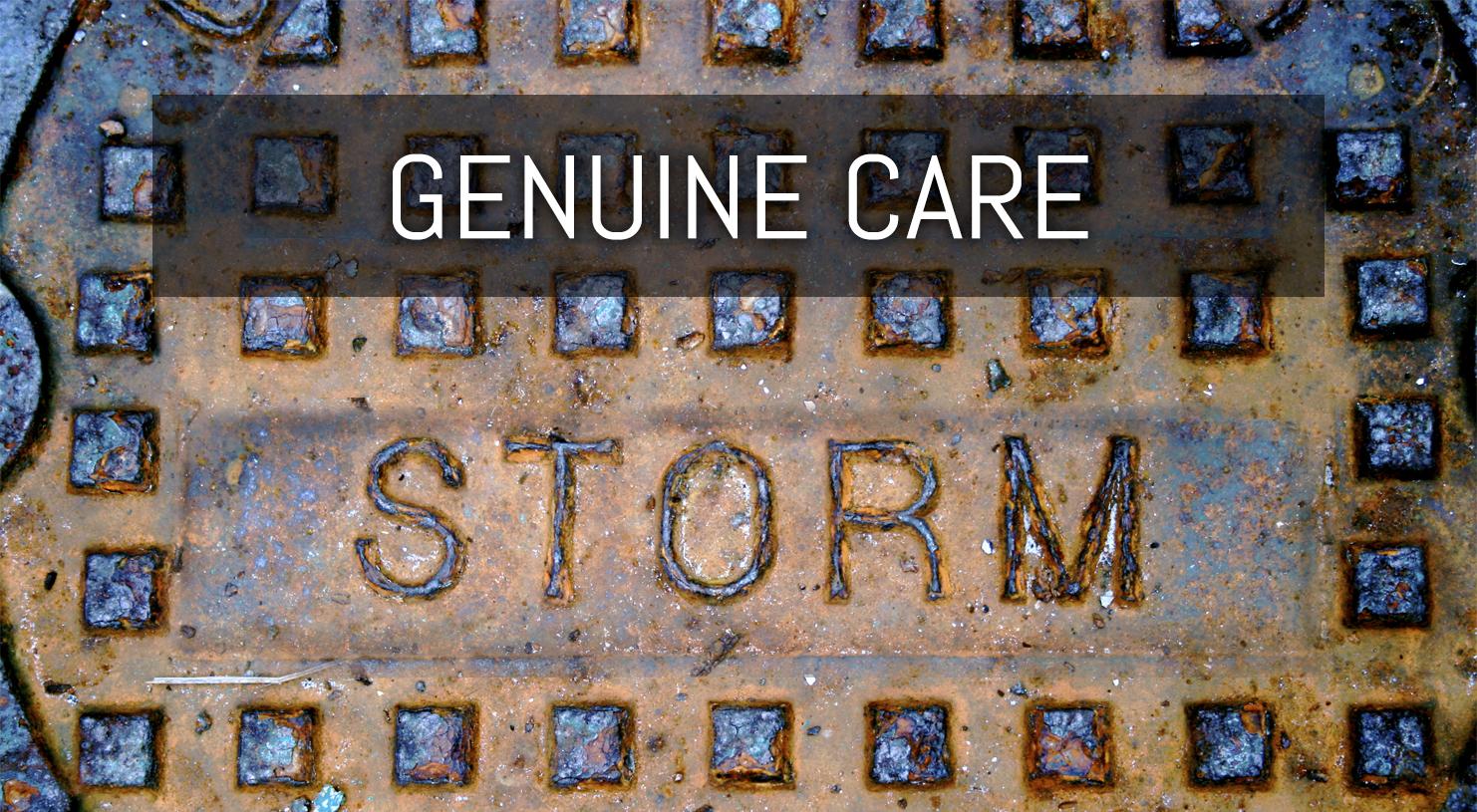storm_words_V2_4.jpg