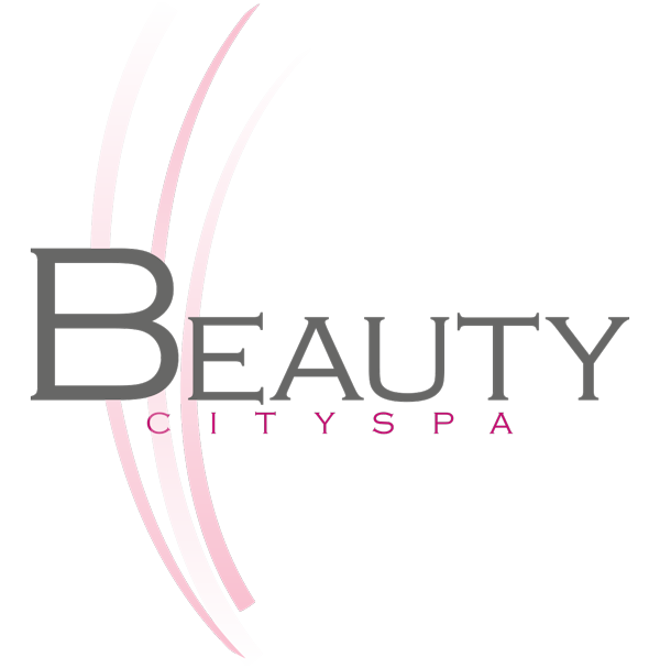 beuaty-city-spa-logo.png