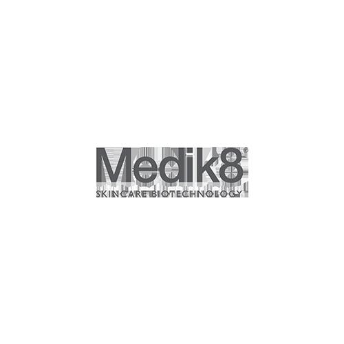 medik8-logo.png
