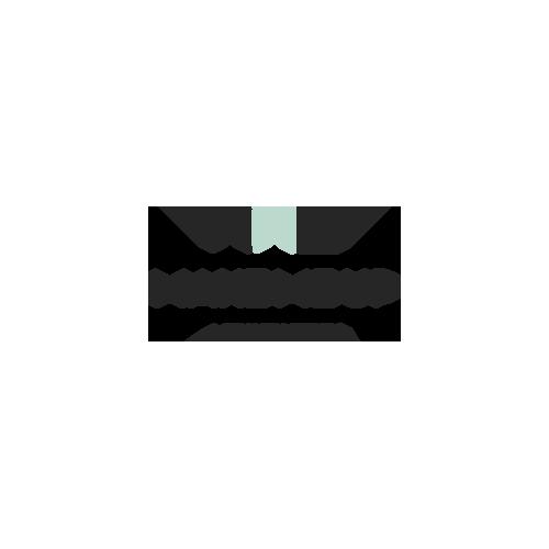 make-me-up-logo.png