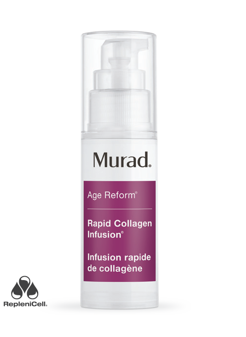 Age-Reform-Rapid-Collagen-Infusion.png