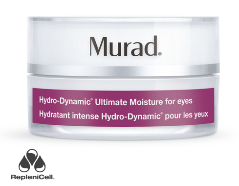 Age-Reform-Hydro-Dynamic-Ultimate-Moisture-for-Eyes.png