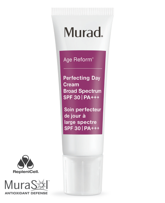 Age-Reform-Perfecting-Day-Cream-SPF-30.png