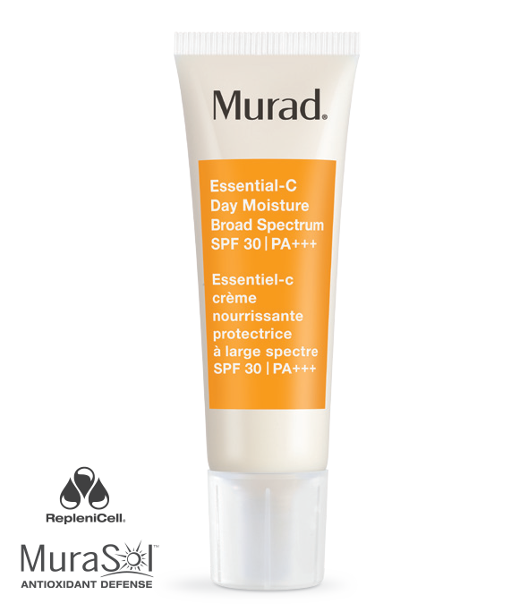 Environmental-Shield-Essential-C-Day-Moisture-SPF-30.png