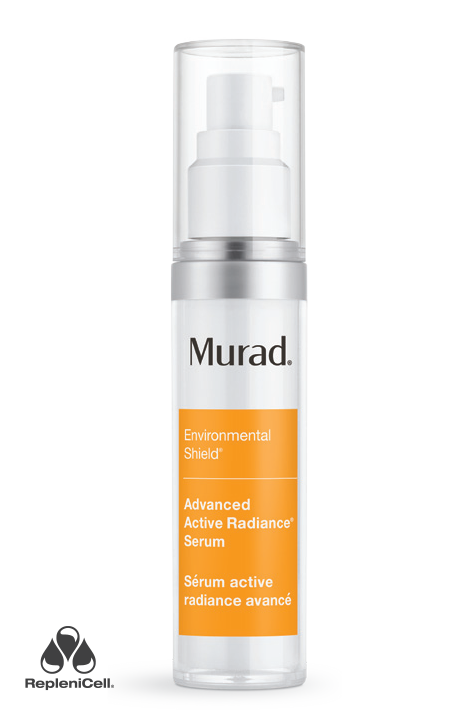 Environmental-Shield-Advanced-Active-Radiance-Serum.png