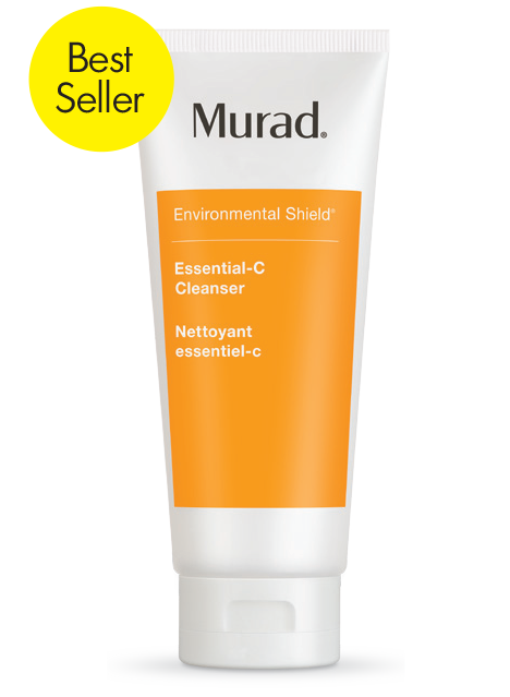 Environmental-Shield-Essential-C-Cleanser.png