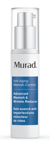 Anti--Aging-Blemish-Control-Αdvanced-Blemish-&-Wrinkle-Reducer.png