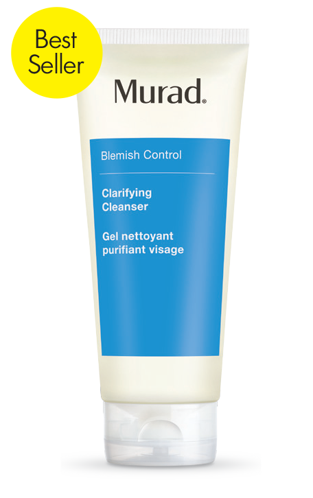 Blemish-Control-Clarifying-Cleanser.png