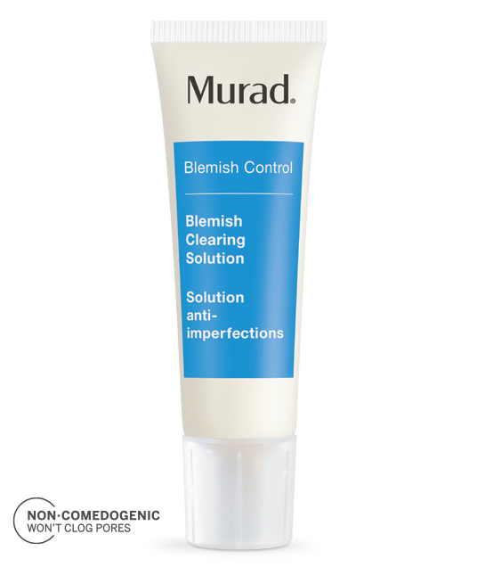Blemish-Control-Blemish-Clearing-Solution.png