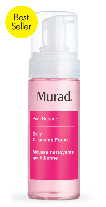 Pore-Rescue-Daily-Cleansing-Foam.png