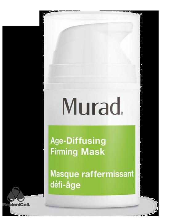 Resurgence-Age-Diffusing-Firming-Mask.png
