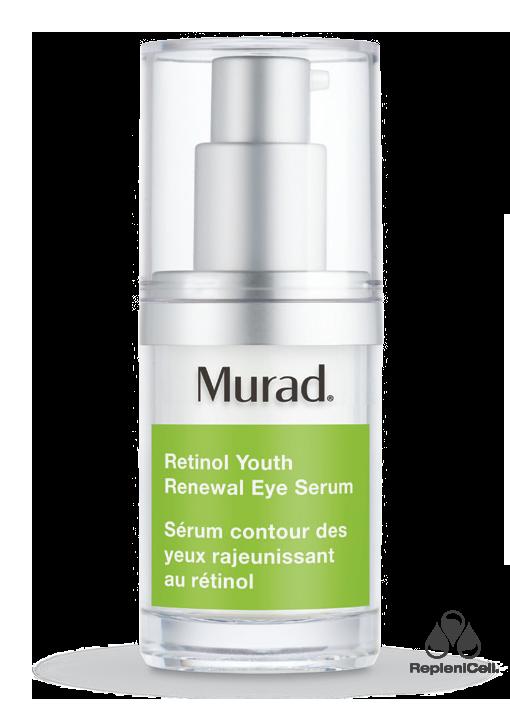 Resurgence-Retinol-Youth-Renewal-Eye-Serum.png