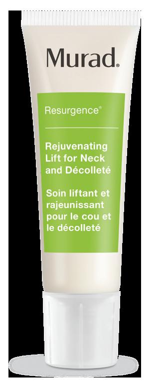 Resurgence-Rejuvenating-Lift-for-Neck-and-Décolleté.png