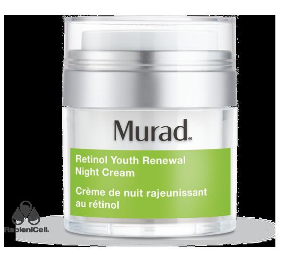 Resurgence-Retinol-Youth-Renewal-Night-Cream.png