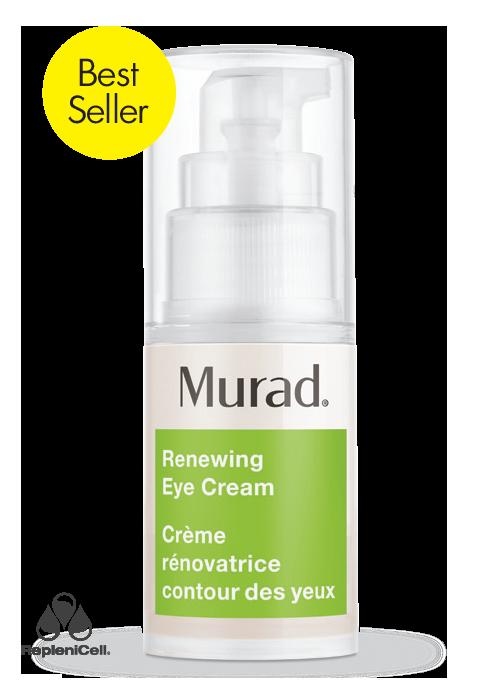 Resurgence-Renewing-Eye-Cream.png