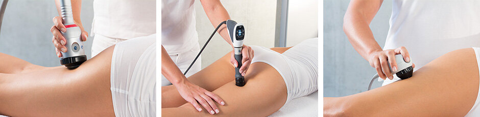 cellactor_sc1_ultra-acoustic_wave_therapy_awt_001.jpg