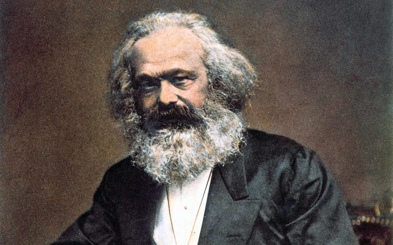 Source: https://www.newstatesman.com/culture/2018/05/why-marx-more-relevant-ever-age-automation