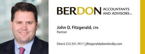 John Fitzgerald Prof.jpg